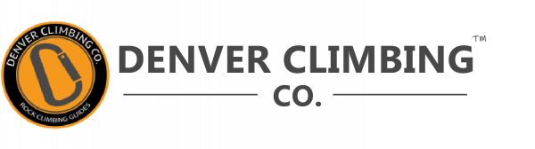Denver Climbing Company® – Outdoor Rock Climbing Near Denver, Colorado