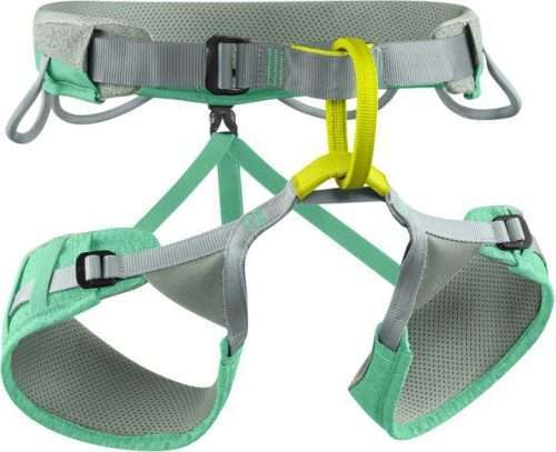 Jayne Rock Climbing Harness